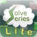 SolveSeriesLite-Number Series Puzzles