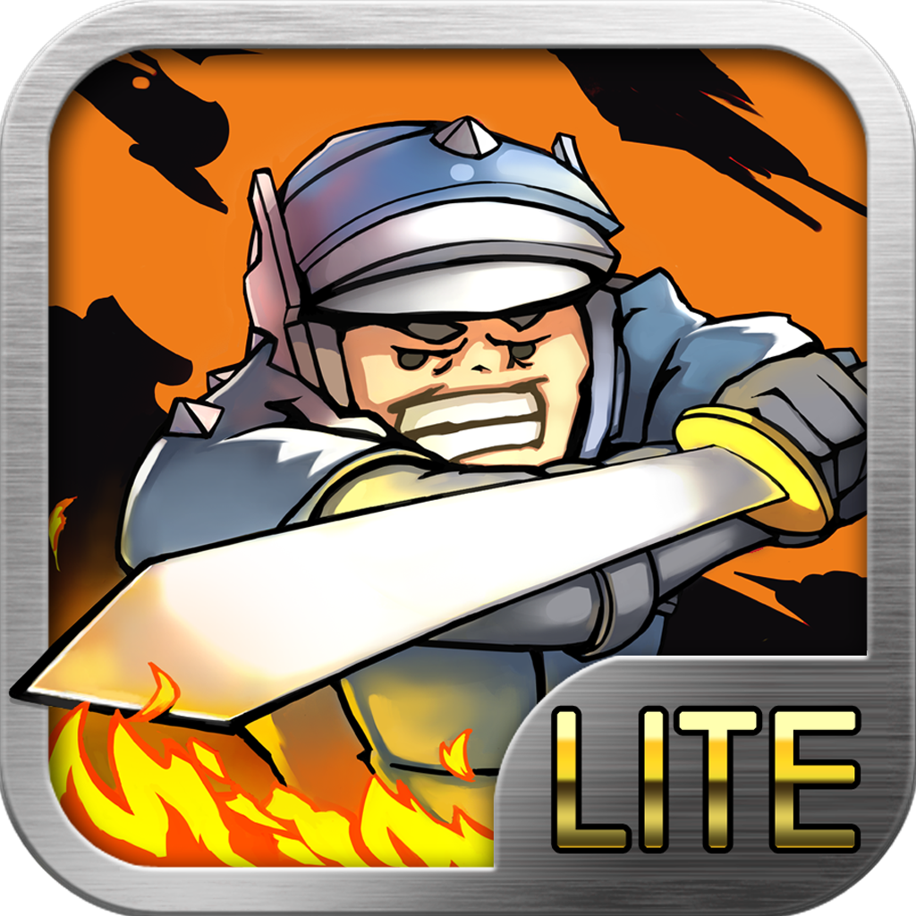 Wrath Of Cheese Prelude (Lite) by Common Extract icon