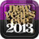New Years Eve Image Booth  - Capture the excitement and add great images, stamps, frames and more
