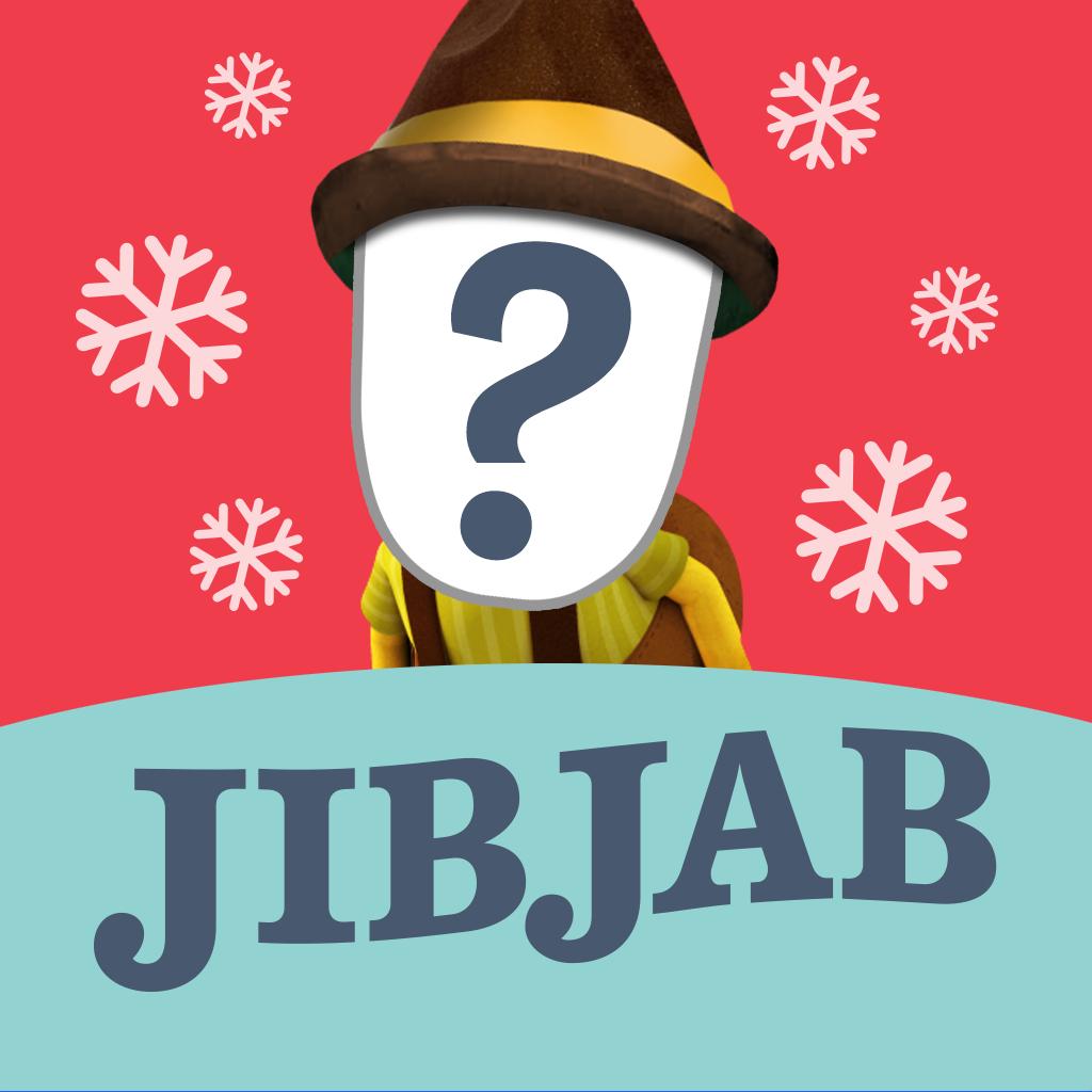 Elf Dance by JibJab - Santa\'s Twerk Shop! Add Yourself & Friends ...